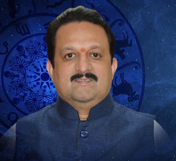 Shankar Hegde Astrologer – Internationally Renowned Astrologer